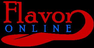 Flavor-Online